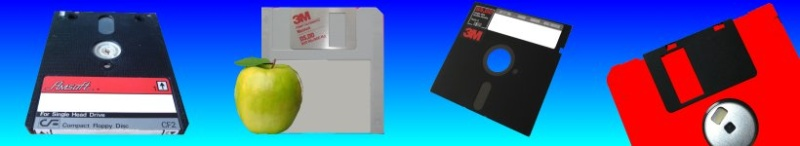 Floppy Disks Conversions and Transfer to CD DVD USB from 5.25 3.5 CF2 8 inch and Amstrad Atari. Old word processors used floppy disks and these are converted as well.