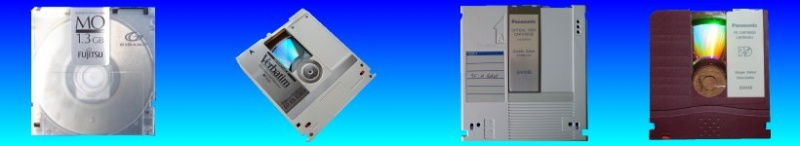 MO Optical Disc Transfer Convert or Migrate Data to CD DVD USB. Dicom, Scanner, Document Management Systems Panasonic FileNET OpenText