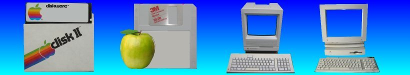 Convert Apple Mac Floppy disks transfer to CD DVD USB email. 3.5, 5.25 inch Apple 2e 400k 800k and files edit in Microsoft Word are possible.