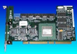 AMCC 3ware Sidecar SATA RAID Mac rebuild data recovery