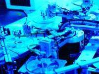 Sony Mavica Camera CD Photo Recovery