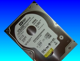 G3 Mac hard disk drive documents copied to CD
