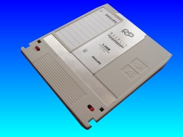A Philips PDO MO disk measuring 5.25 inches wide that needed it's data transferring to DVD.