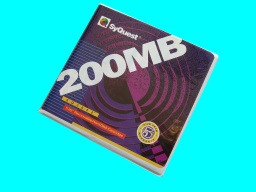 Syquest 200mb file transfer
