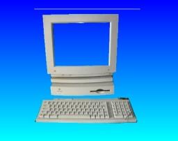 Old Apple Mac Floppy disks convert to CD
