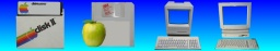 Transfer Apple Mac Hard Disks and Convert Files