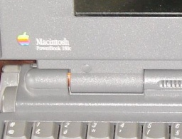 File Conversion for 3.5 inch floppy disks from a macintosh powerbook