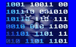 QIC Win95/98 backup files- recover of files